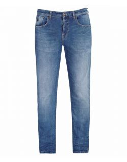 LTB JOSHUA Jeans - Slim Fit - Denton