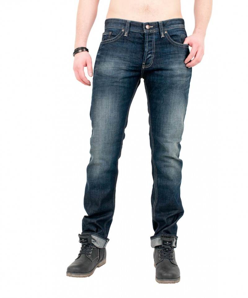 LTB HOLLYWOOD Jeans Straight Fit Iconium