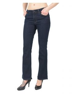 Angels Luci Damenjeans in Dark Washed