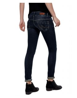 LTB Molly Jeans Oxford - Hinten