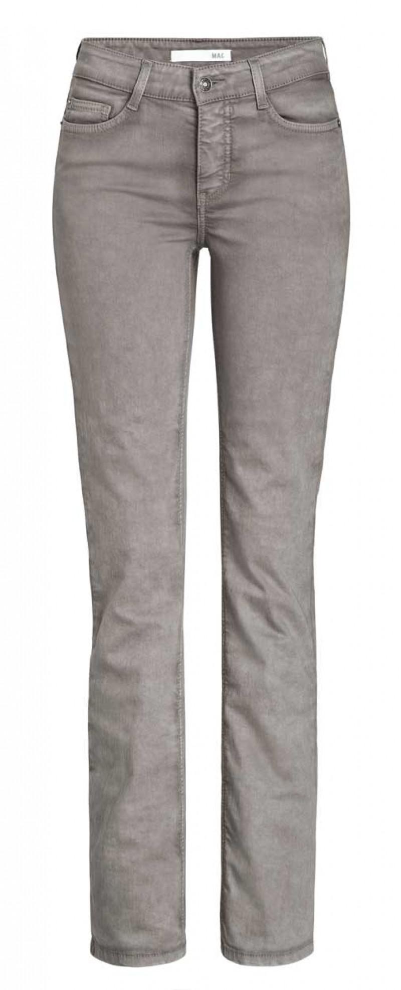 Mac Angela Jeans - Slim Fit - Light Summer Wash