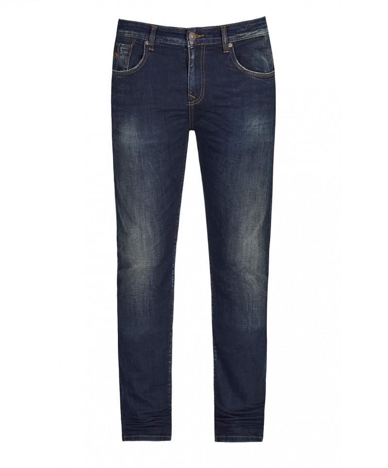 LTB Joshua Jeans - Slim Fit - Blue Lapis