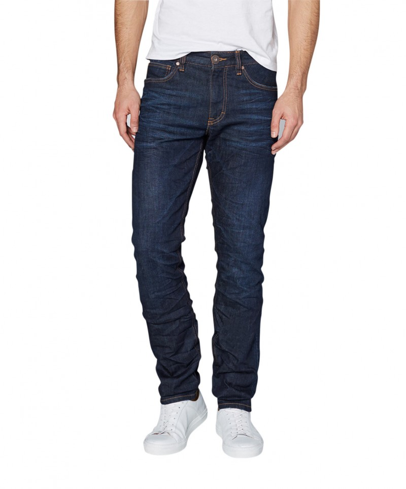 Colorado Tapered Fit - Evolution Blue