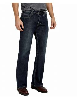 LTB Tinman - Bootcut Jeans - 2Years