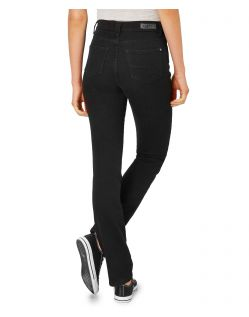 PADDOCKS Tracy - Stretch Jeans - Schwarz