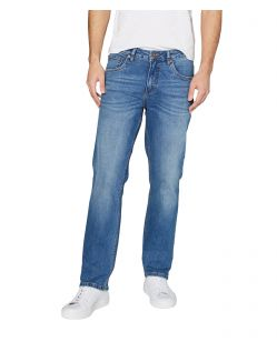 Colorado Classic - Slim Fit - Twilight Blue