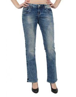 LTB Valerie Jeans - Bootcut - Maison