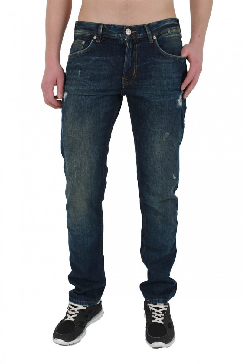 LTB Jeans Diego - Slim Tapered - Adrian