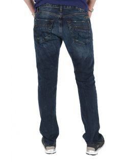 LTB WALDO Jeans - Slim Fit - Lorence h