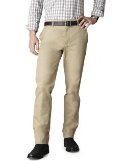 Dockers SF Khaki Hose - Slim Tapered - Khaki