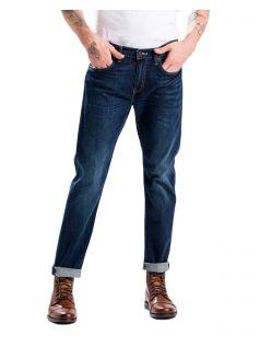 separation shoes 3820b 4d43b Levi's Jeans für Herren | Levis Hosen günstig online kaufen