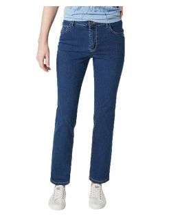 Pioneer BETTY Jeans - Regular Fit - Blue Superstone