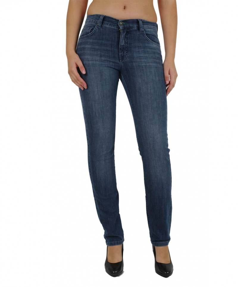 Angels Cici Jeans - Regular Fit - old-used-buffi