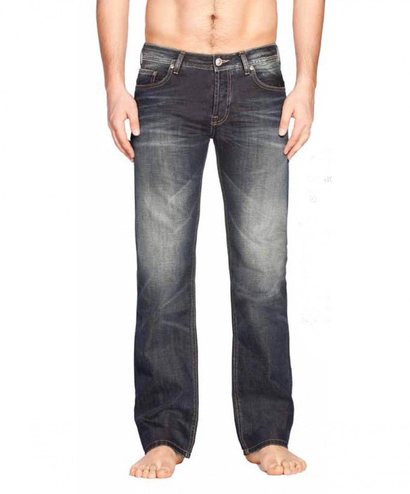 LTB Paul Jeans Anakin
