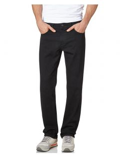 Pioneer Rando Stretch Jeans Black 1680 9403 05