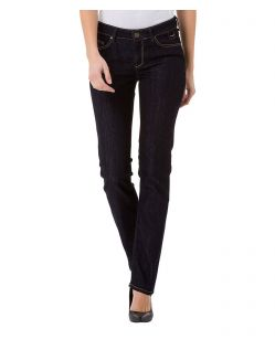 CROSS Jeans Rose - Straight Leg - Rinsed