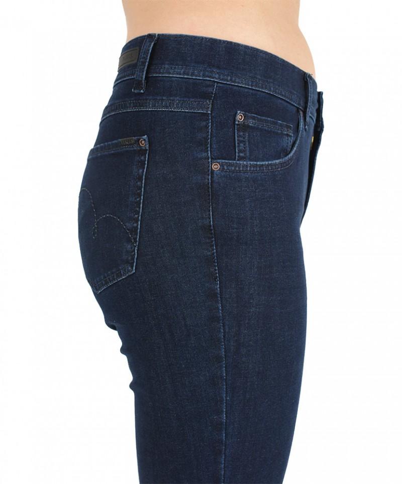 Angels CICI Jeans - Comfort 360 - Dark Rinse