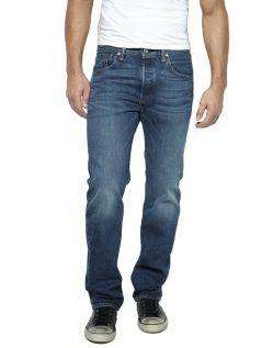 Levis 501 Jeans in Hook