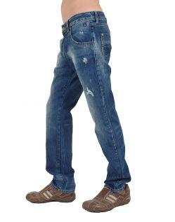 LTB Waldo Jeans Protheus s