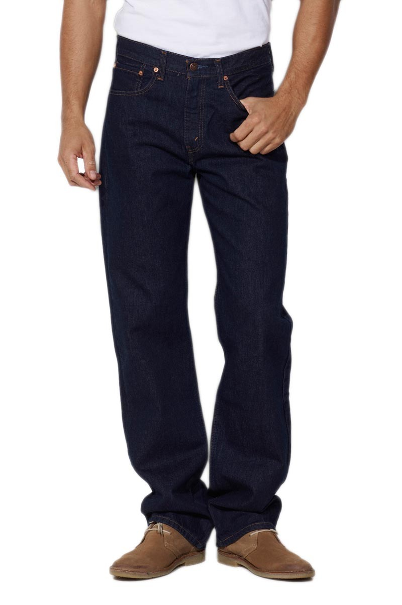 Levi's 751 Jeans in Onewash