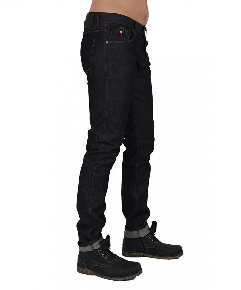 LTB JOSHUA X Jeans - Slim Fit - Waterless