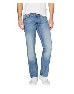 Colorado Tom - Straight Leg Jeans - Heaven Blue