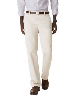 Dockers D2 Khakihose - Slim Fit - Cloud