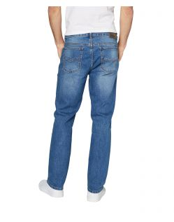 Colorado Classic - Slim Fit - Twilight Blue - Hinten