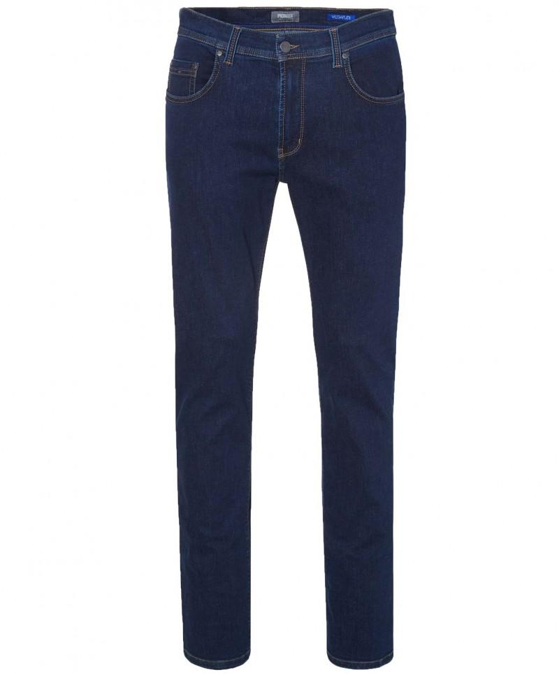 PIONEER Rando Jeans MEGAFLEX 1680 9885-04 Darkstone Stretch