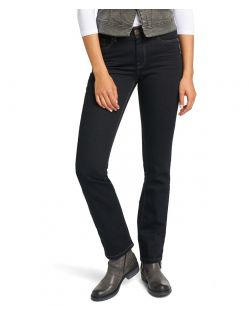 31032His Madison Jeans - Slim Fit - Dark Tinted