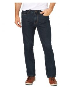 Paddocks Ranger Jeans in Blue Black Tinted