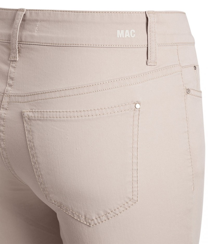 Mac Angela Hose - Soft Beige