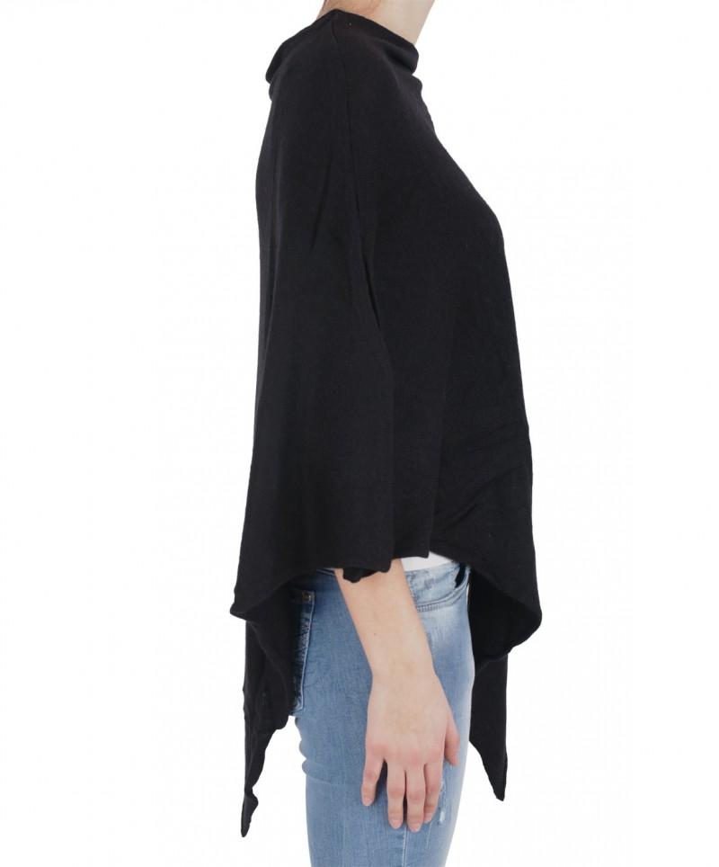 VERO MODA - Julia Blazer - Eclipse