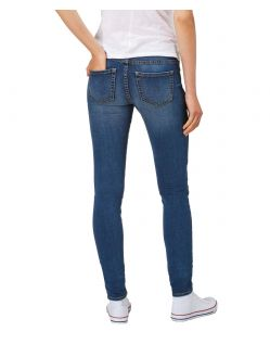 Paddocks Lucy Jeans - Medium Used - Hinten