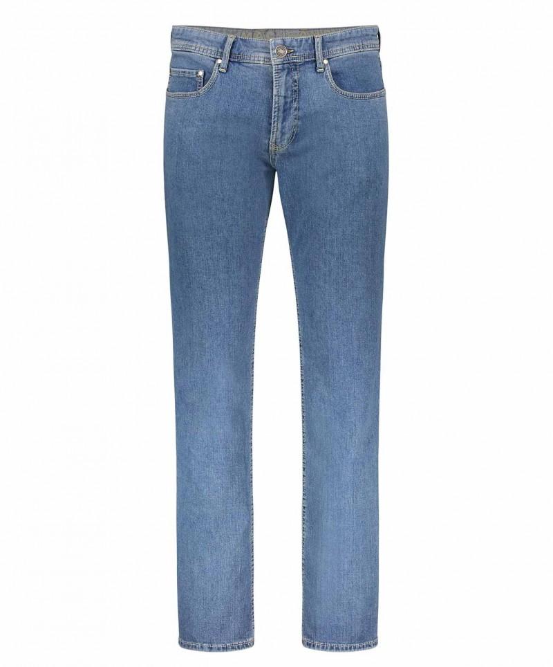 Mac Ben Jeans - Regular Fit - Night Stone
