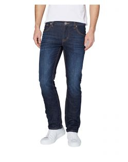 Colorado Luke - Slim Fit - Rinsed Denim