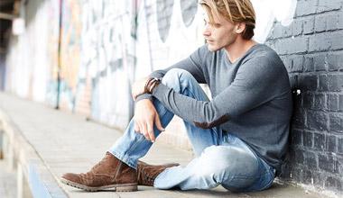 Colorado Jeans für Herren online kaufen