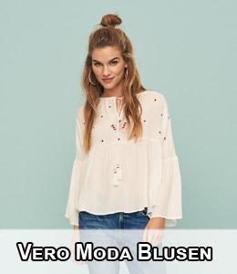 Vero Moda Blusen für Damen