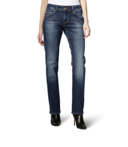 Regular Fit - Jeans für Damen