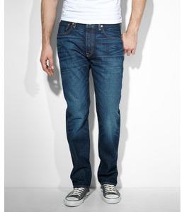 Regular Fit - Jeans für Herren