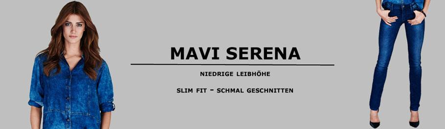 Mavi Jeans Serena online kaufen