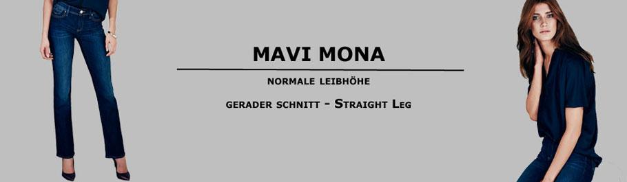 Mavi Mona Jeans online kaufen